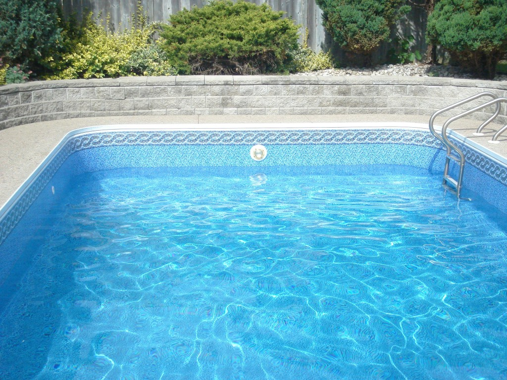 Swimming Pool Opening Service : Swimming pool services burlington
